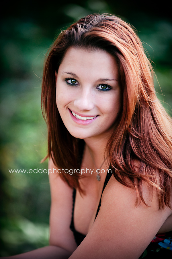 eddaphotography 100 Jens Senior Portraits | Ann Arbor High School Senior Photographer