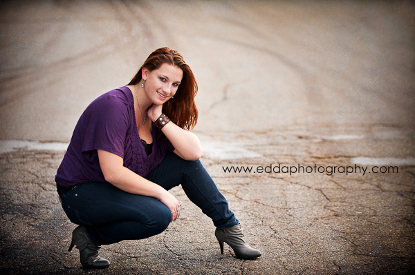 eddaphotography 103 Jens Senior Portraits | Ann Arbor High School Senior Photographer