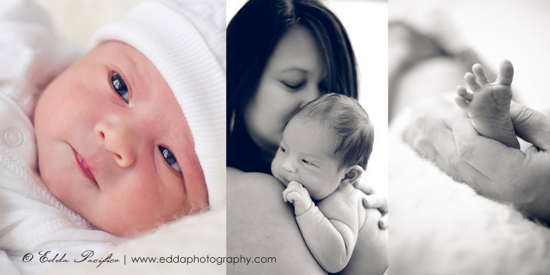 Filed in babies familiestags ann arbor baby photographer