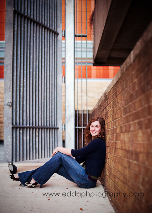 edda photography | ann arbor high school senior photographer